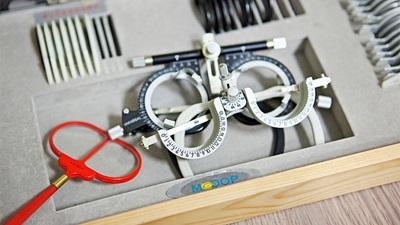 Eyetestingequipment2