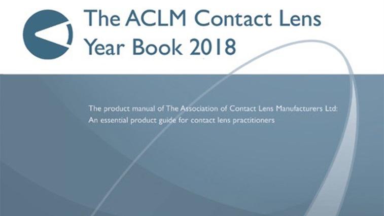 ACLM Year Book 2018