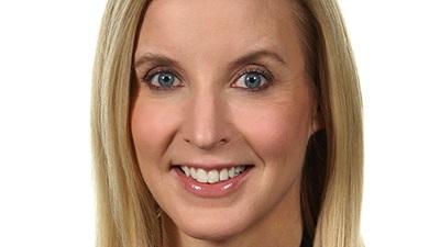 Dr Carla Mack