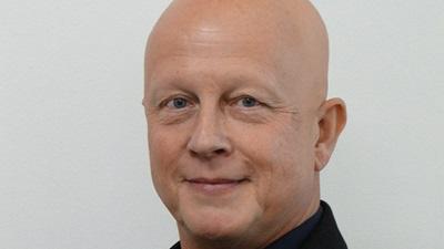 Tony Whyatt