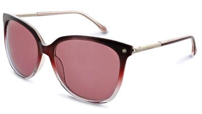 Continental eyewear L.K.Bennett frames