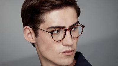 Jasper Conran eyewear