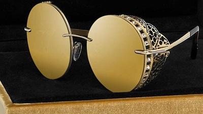 DeRigo Cannes eyewear