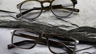 Eyespace eyewear