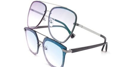 Okia Wonderland eyewear