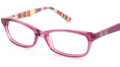 Pennine Optical Street kids eyewear