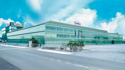 Safilo offices
