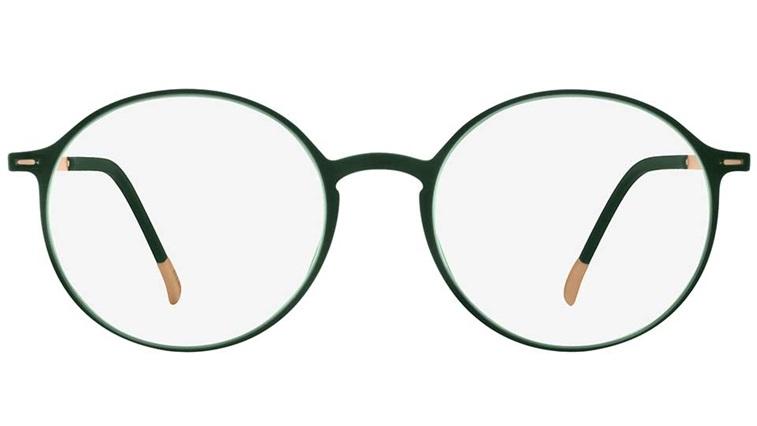 Silhouette Award glasses