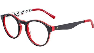 Specsavers Disney eyewear