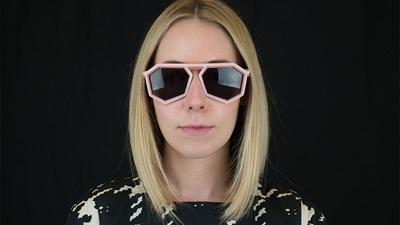 Specsy eyewear