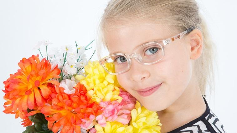 Tomato Glasses Kids D range