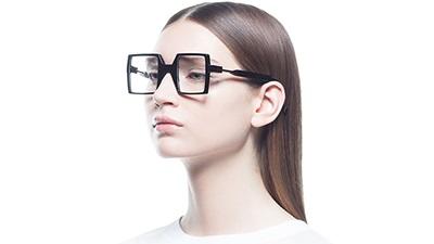 Vavawl glasses