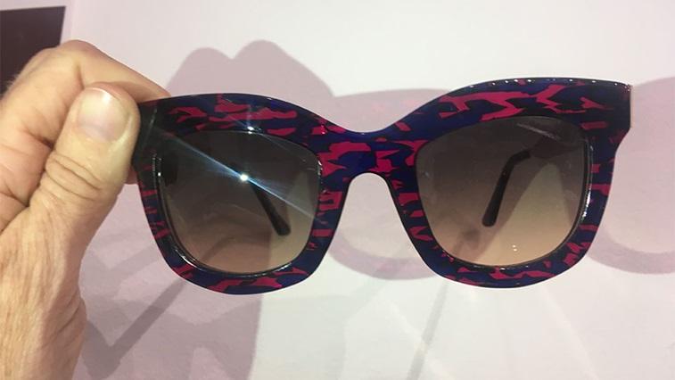 Coti Vision eyewear