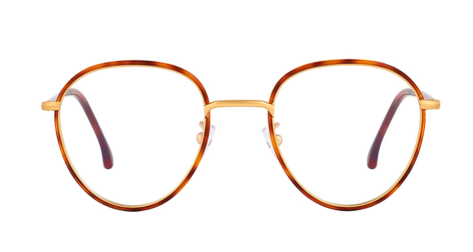Cutler and Gross Paul Smith frame
