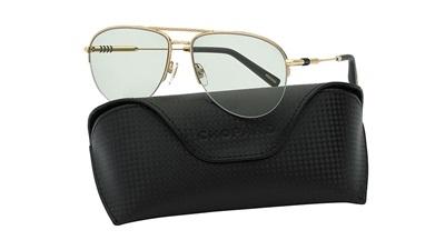 DeRigo Chopard frames