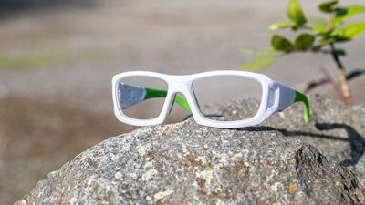 Dibble Optical 2019 sports frame