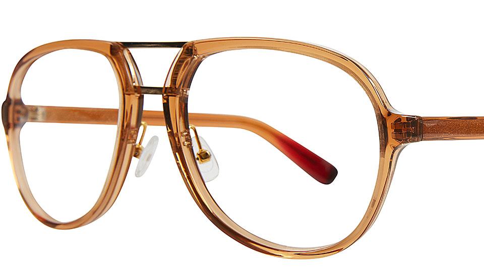 Dunelm eyewear