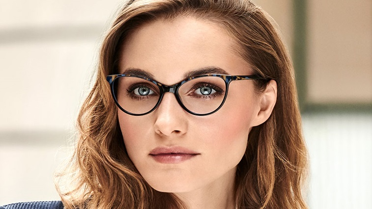 Eyespace Cocomint 2019 collection