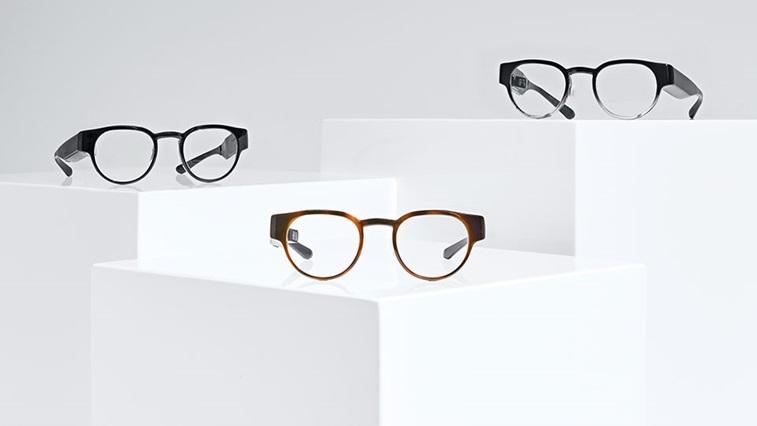 Focals spectacles