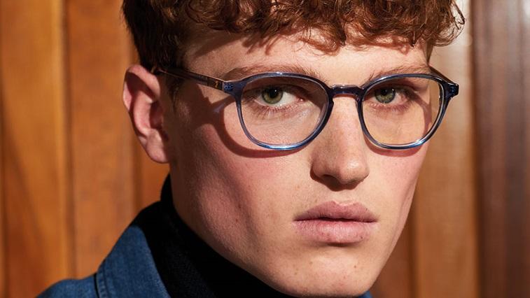 Inspecs eyewear