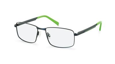 International Eyewear frames