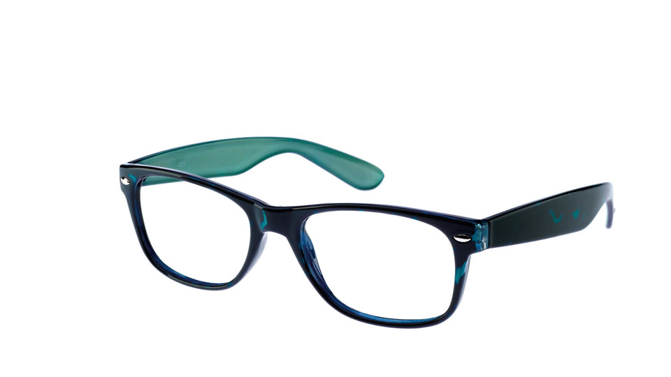 Louis Stone Icy glasses