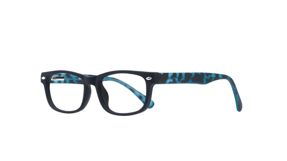 Louis stone glasses