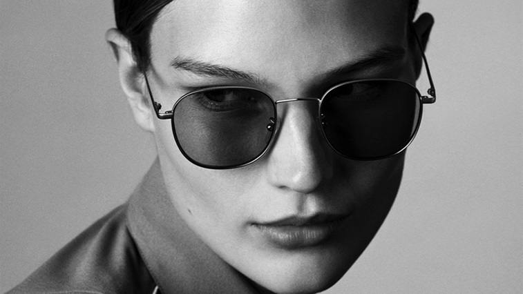 Mido Paul Smith eyewear