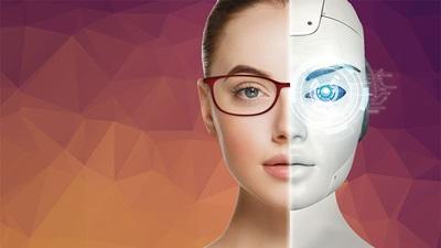 Shamir AI lens designs