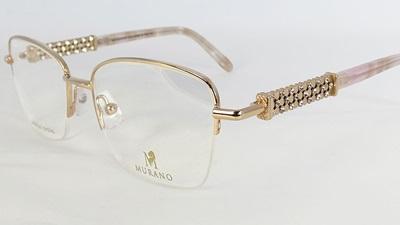 Murano Eyewear frame