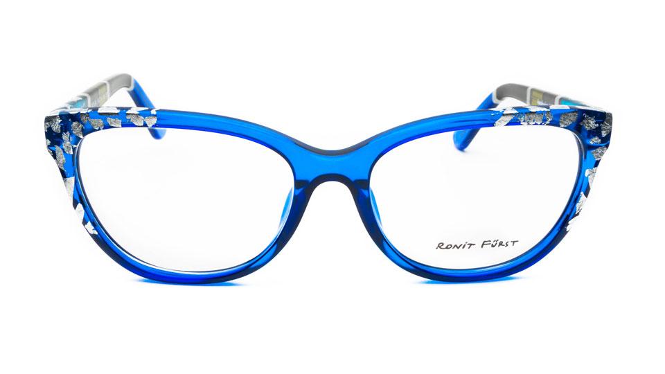 Ronit Furst 92 frames