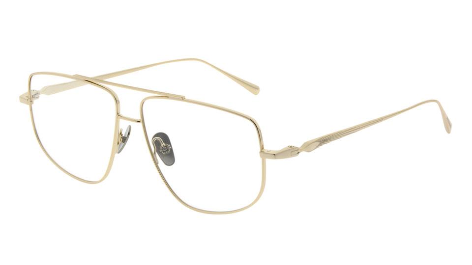 glasses SS2002