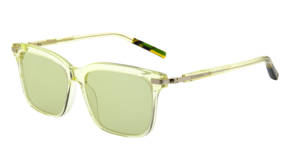 sunglasses SS8003