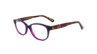 Vision Express frames