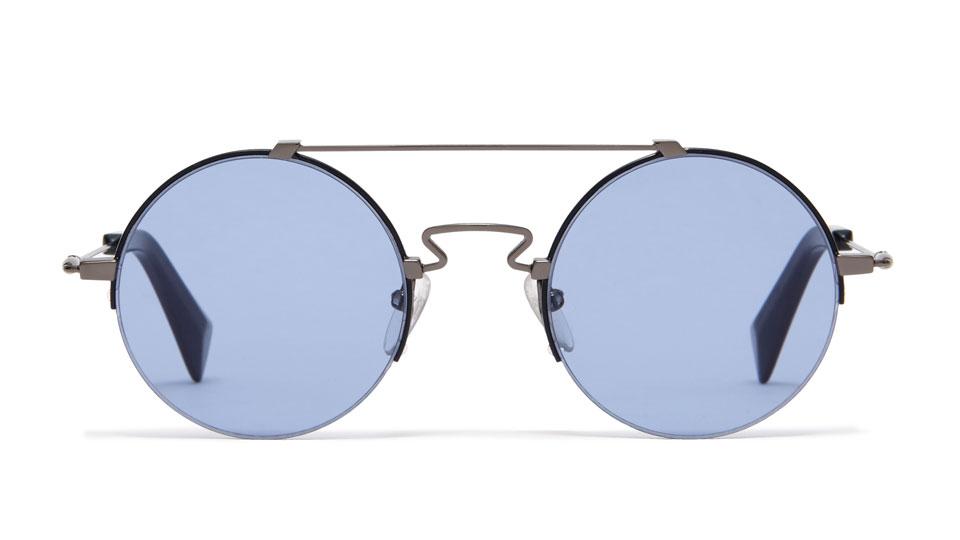 Yohji Yamamoto frames