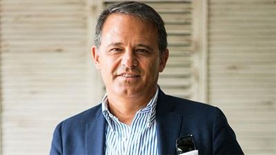 Giovanni Zoppas