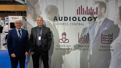 Myers La Roche marks first 'major' audiology practice sale