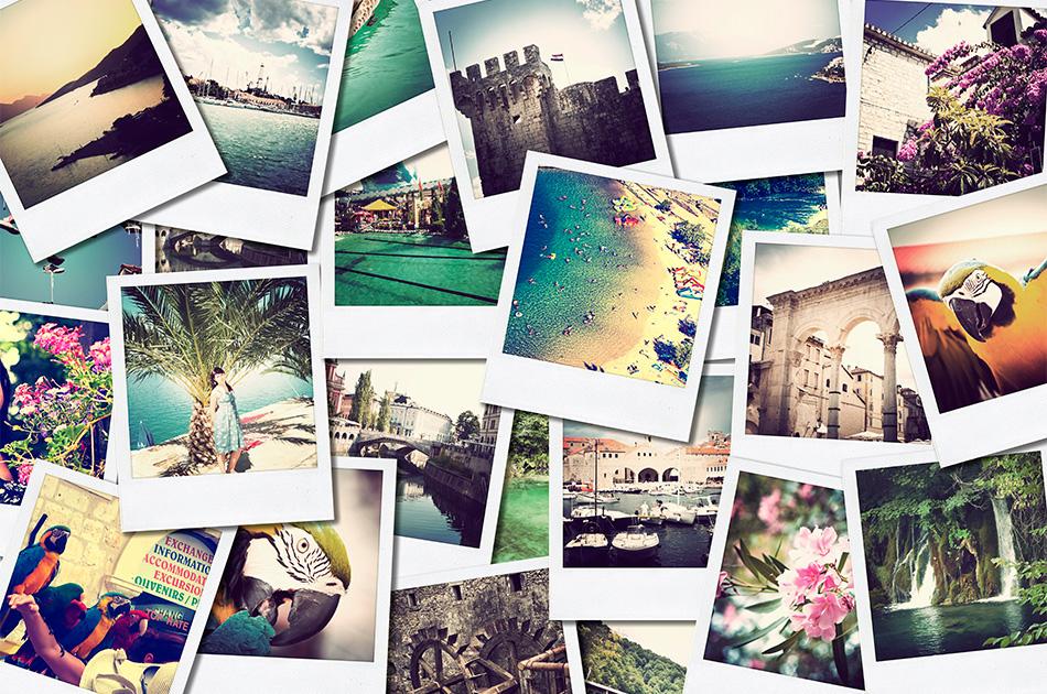 Instagram images