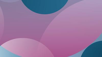 AOP Awards 2020 background