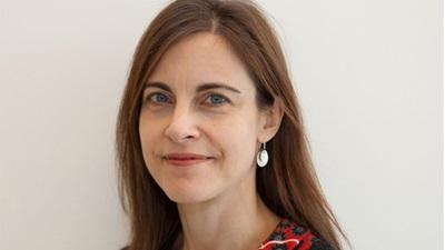 Catherine Viner