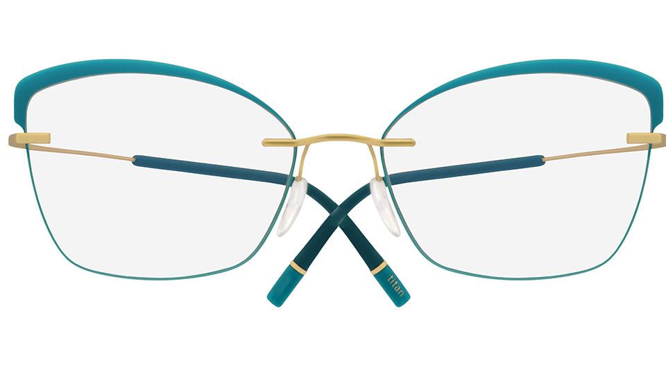Zeiss eyewear