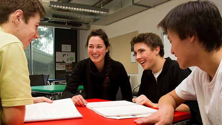 Education Strategic Review consultation