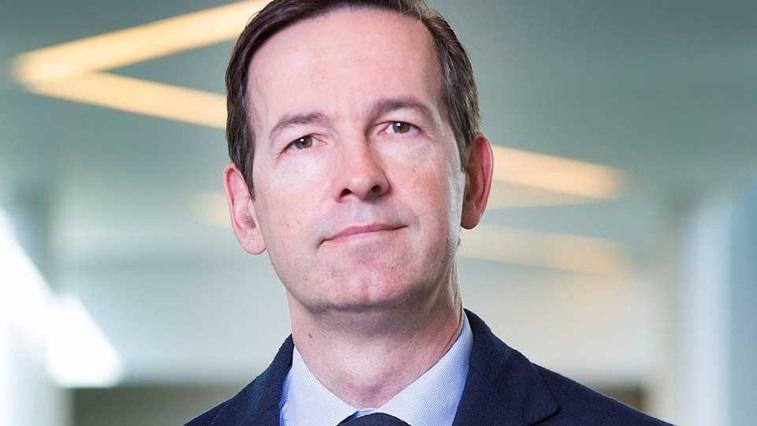 Dr Peter Byloos