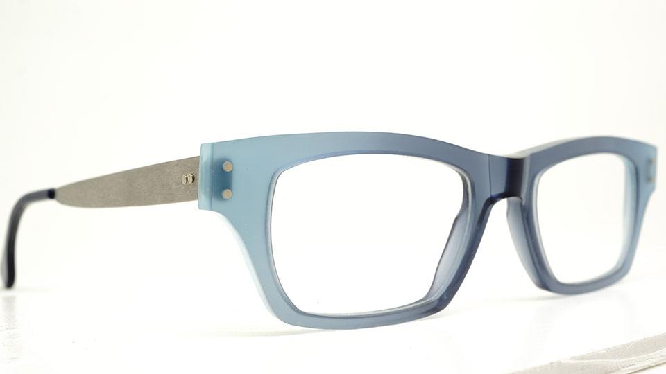 Rapp Optical eyewear