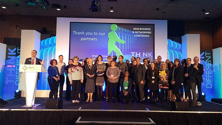 SightCare Independent Optician Awards