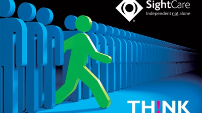 SightCare conference