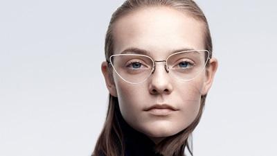 Silmo Eyewear