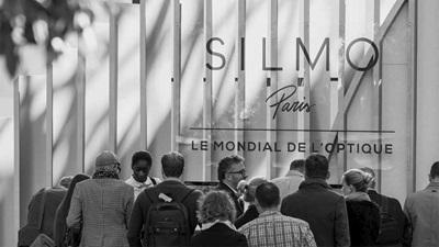 Silmo show