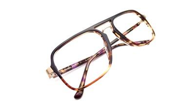 Framed Eyewear