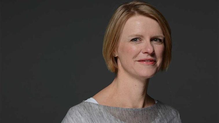 Dr Nicola Logan